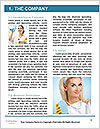 0000090961 Word Templates - Page 3