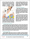 0000090961 Word Templates - Page 4