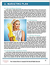 0000090961 Word Templates - Page 8