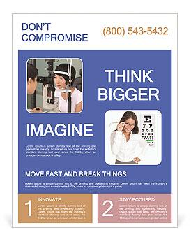0000090963 Flyer Template