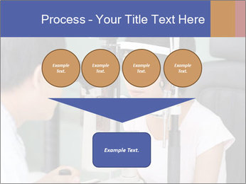 Eye Sight Check PowerPoint Template - Slide 93
