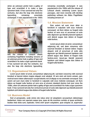 0000090963 Word Template - Page 4