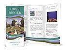 0000090964 Brochure Templates