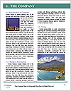 0000090964 Word Template - Page 3