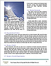 0000090964 Word Template - Page 4