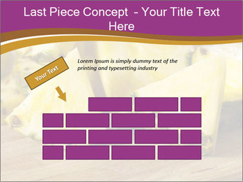 Sweet Slices Of Pineapple PowerPoint Template - Slide 46