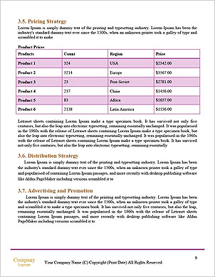 0000090965 Word Template - Page 9