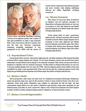 0000090967 Word Template - Page 4