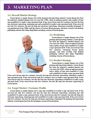 0000090967 Word Template - Page 8
