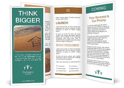 0000090968 Brochure Template