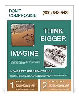 0000090968 Flyer Templates