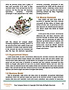 0000090968 Word Template - Page 4