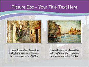 German Historical Building PowerPoint Templates - Slide 18