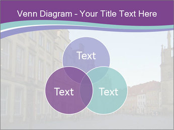 German Historical Building PowerPoint Templates - Slide 33