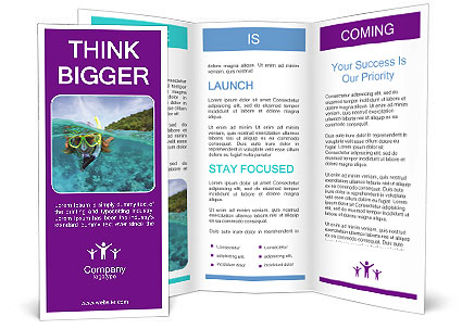 0000090970 Brochure Template
