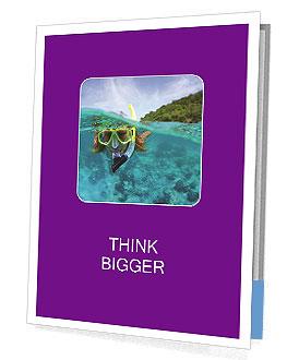 0000090970 Presentation Folder