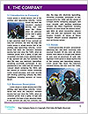 0000090970 Word Template - Page 3