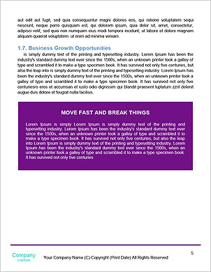 0000090970 Word Template - Page 5