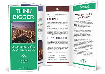 0000090971 Brochure Template