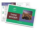 0000090971 Postcard Templates