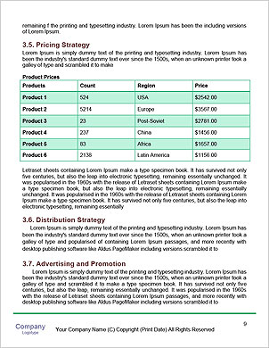 0000090971 Word Template - Page 9