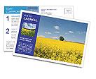 0000090972 Postcard Templates