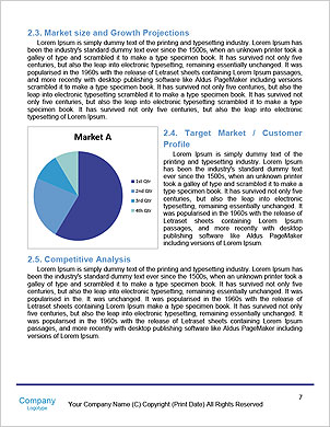 0000090972 Word Template - Page 7