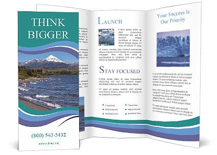 0000090974 Brochure Template