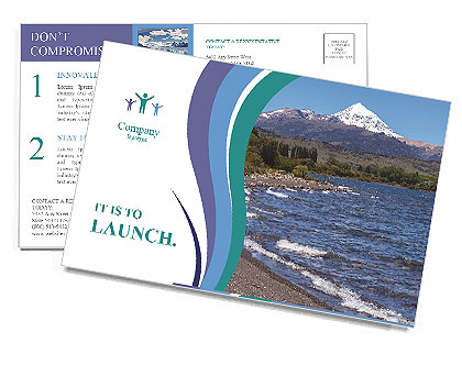 0000090974 Postcard Template