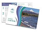 0000090974 Postcard Templates