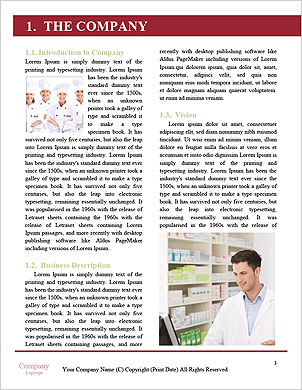 0000090975 Word Template - Page 3