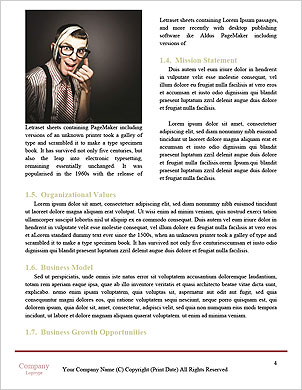 0000090975 Word Template - Page 4