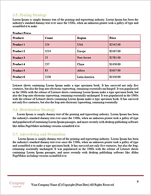 0000090975 Word Template - Page 9