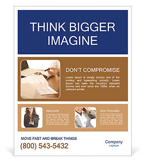 0000090976 Poster Template