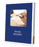 0000090976 Presentation Folder