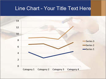Businessman With Papers PowerPoint Templates - Slide 54