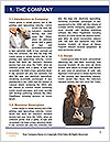 0000090976 Word Templates - Page 3