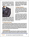 0000090976 Word Templates - Page 4