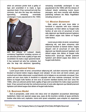 0000090976 Word Template - Page 4