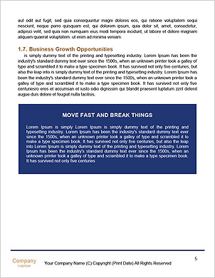 0000090976 Word Template - Page 5