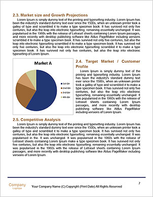 0000090976 Word Template - Page 7