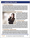 0000090976 Word Templates - Page 8