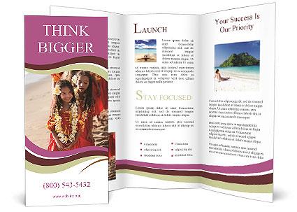 0000090977 Brochure Template