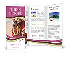 0000090977 Brochure Templates