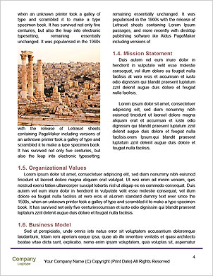 0000090978 Word Template - Page 4