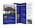 0000090979 Brochure Templates
