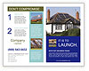 0000090979 Brochure Template