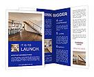 0000090980 Brochure Templates