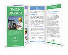 0000090981 Brochure Template