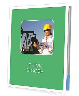 0000090981 Presentation Folder